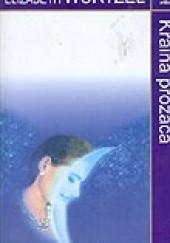 Okładka książki Kraina prozaca Elizabeth Wurtzel